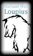 Cover-Bild zu Loupius (eBook) von Wolf, Michael