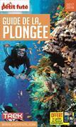 Cover-Bild zu guide de la plongee 2017 2018