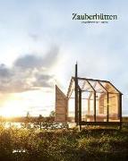 Cover-Bild zu Zauberhütten von Gestalten (Hrsg.)