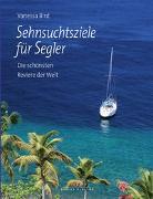 Cover-Bild zu Sehnsuchtsziele für Segler von Bird, Vanessa