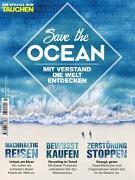 Cover-Bild zu Save the Ocean von Jaerisch, Jasmin