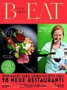 Cover-Bild zu B-EAT 5/2019 von Gruner+Jahr GmbH (Hrsg.)