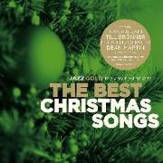 Cover-Bild zu The Best Christmas Songs (Jazz Gold)