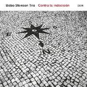 Cover-Bild zu Contra La Indecisión von Stenson, Bobo