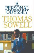 Cover-Bild zu A Personal Odyssey (eBook) von Sowell, Thomas