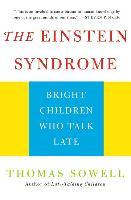 Cover-Bild zu The Einstein Syndrome von Sowell, Thomas