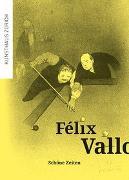 Cover-Bild zu Félix Vallotton. Schöne Zeiten von Zürcher Kunstgesellschaft