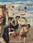 Cover-Bild zu Europa von Hug, Cathérine