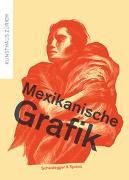 Cover-Bild zu Mexikanische Grafik von Oehy, Milena