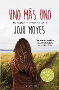 Cover-Bild zu Uno mas uno / One Plus One von Moyes, Jojo