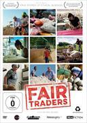 Cover-Bild zu Fair Traders