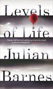 Cover-Bild zu Levels of Life von Barnes, Julian