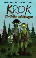 Cover-Bild zu Krok (eBook) von Acheronian, Galax