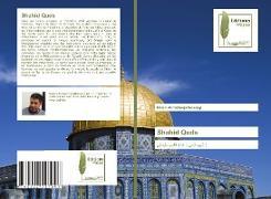 Cover-Bild zu Shahid Quds von Ahmadinejadfarsangi, Naiem
