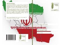 Cover-Bild zu Hellocast Iran von Ahmadinejadfarsangi, Naiem