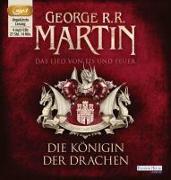 Cover-Bild zu Das Lied von Eis und Feuer 06 von Martin, George R.R.