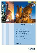 Cover-Bild zu CCU and CCS - Building Blocks for Climate Protection in Industry (eBook) von acatech (Hauptschriftleiter)