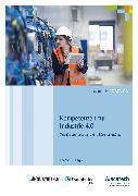 Cover-Bild zu Kompetenzen für die Industrie 4.0 (eBook) von ., acatech (Hrsg.)