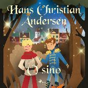 Cover-Bild zu O sino (Audio Download) von Andersen, H.C.