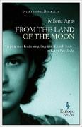 Cover-Bild zu From the Land of the Moon (eBook) von Agus, Milena