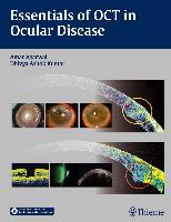 Cover-Bild zu Essentials of OCT in Ocular Disease (eBook) von Agarwal, Amar