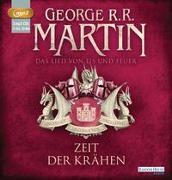 Das Lied von Eis und Feuer 07 von Martin, George R.R.