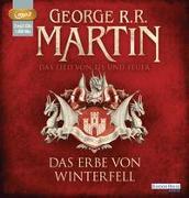 Das Lied von Eis und Feuer 02 von Martin, George R.R.