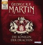 Das Lied von Eis und Feuer 06 von Martin, George R.R.