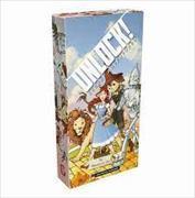 Unlock! Die Abenteurer von Oz (Einzelszenario) Box3