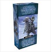Unlock! Star Wars - Flucht von Noth (Einzelszenario) (DE)