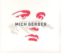 Tales of the Wind von Gerber, Mich (Sänger)