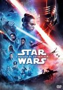Cover-Bild zu Star Wars : L'ascesa di Skywalker von Abrams, J.J. (Reg.)
