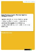 Cover-Bild zu Aplicación de un procedimiento para evaluar la eficiencia en el proceso de explotación según el consumo de combustible de las cosechadoras de caña KTP- 2M (eBook) von Aguilera Almaguer (Editor), Osmany