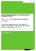 Cover-Bild zu Desarrollo De Educación Ambiental En Escolares (eBook) von Aguilera Almaguer (Editor), Osmany