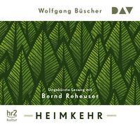 Heimkehr von Büscher, Wolfgang