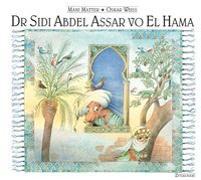 Dr Sidi Abdel Assar vo El Hama von Matter, Mani