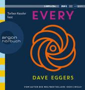 Every von Eggers, Dave