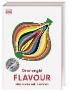 Flavour von Ottolenghi, Yotam