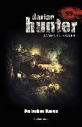 Cover-Bild zu Dorian Hunter 99 - Der heilige Dämon (eBook) von Ehrhardt, Dennis