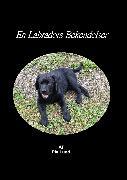 Cover-Bild zu En Labradors Bekendelser (eBook) von Lund, Pia