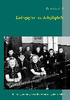 Cover-Bild zu Ludvigsgave - en Arbejdsplads von Ahrenkiel, Gitte