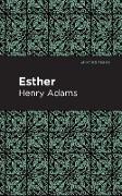 Cover-Bild zu Esther (eBook) von Adams, Henry