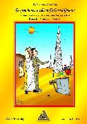 Cover-Bild zu Gesprochenes Arabisch für Geschäftsleute (eBook) von Abdel Aziz, Mohamed