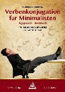 Cover-Bild zu Verbenkonjugation für Minimalisten Ägyptisch-Arabisch (eBook) von Abdel Aziz, Mohamed