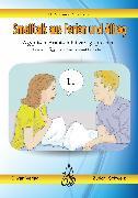 Cover-Bild zu Smalltalk aus Ferien und Alltag (eBook) von Abdel Aziz, Mohamed