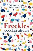 Cover-Bild zu Cecelia Ahern Untitled Novel 2 von Ahern, Cecelia