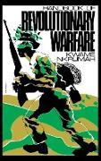 Cover-Bild zu Handbook of Revolutionary Warfare von Nkrumah, Kwame