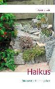 Cover-Bild zu Haikus (eBook) von Ade, Andrea