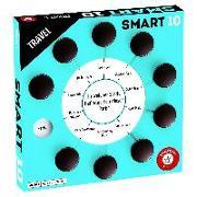 Smart 10 Erweiterung 2 - Travel (d)