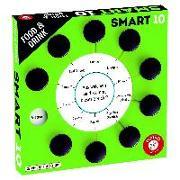 Smart 10 Erweiterung 1 - Food & Drink (d)